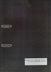 stifter katalog