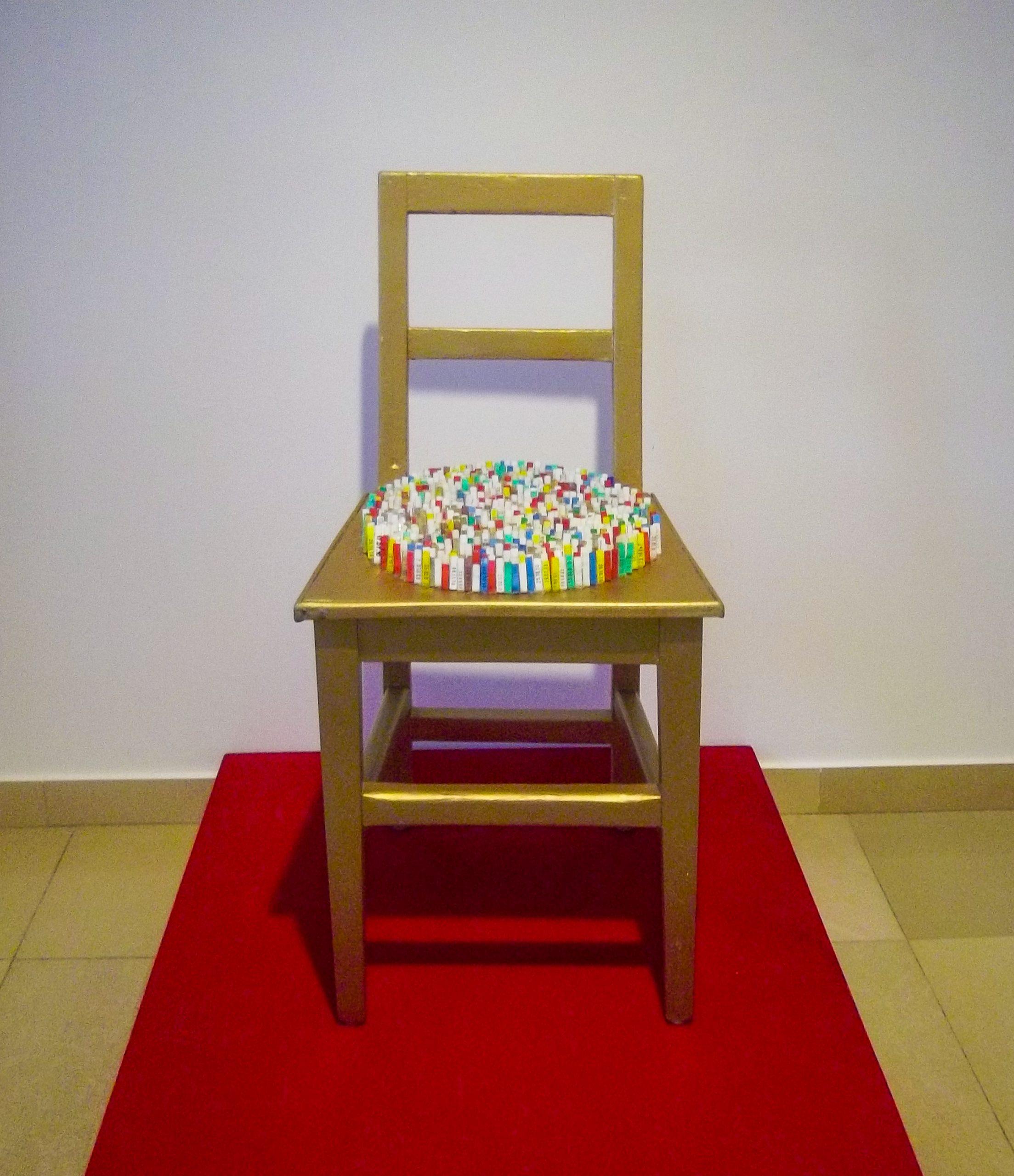Goldener Sessel_3-2