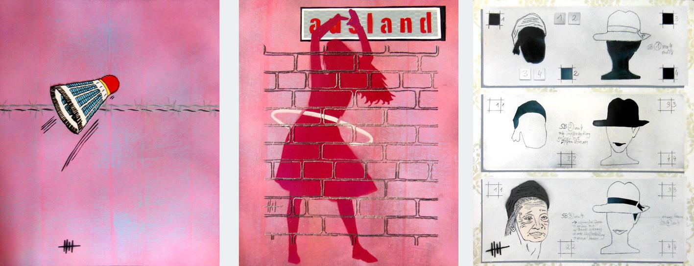 Kunstmesse-2013-3xxray1
