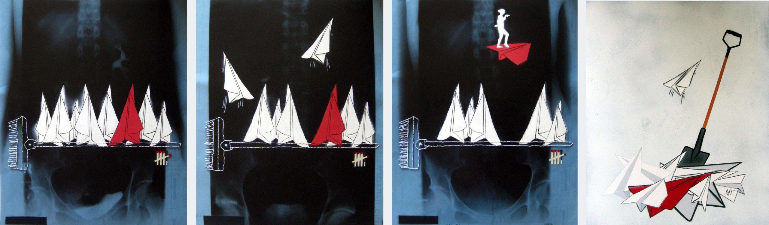 artVerwandt_X_rays-3