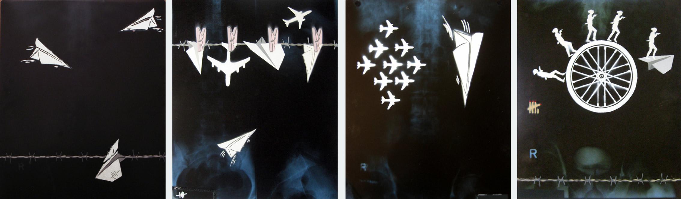 artVerwandt_X_rays-6