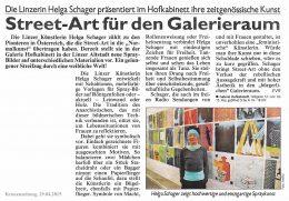 Presse_H_Schager-OOE-Krone-290415