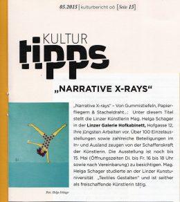 Presse_H_Schager_OOEKulturbericht_05_15