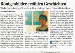 Presse_H_Schager_OOEN-230415