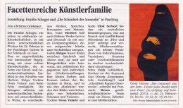 NeuesVolksblatt-26012016