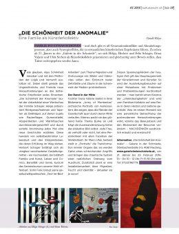 01_2016_Kulturbericht_GSchmiede