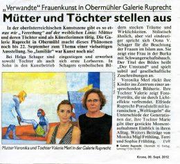 09_09_2012-Krone_MutterKunst