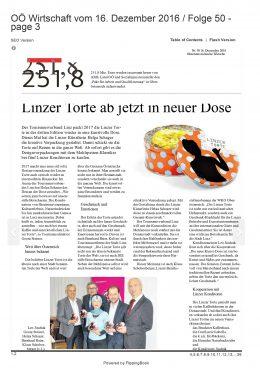 16_12_2016_OÖ-Wirtschaft_LTD