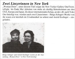 1996_128_womenDraw_Kulturbericht