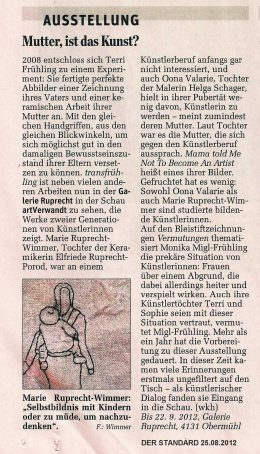 25_08_2012-Standard-ArtVerwandt