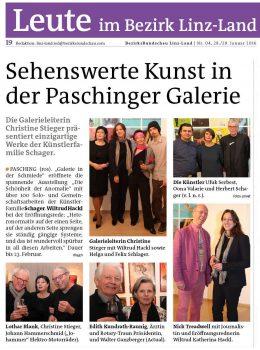 29_01_2016_Rundschau_GSchmiede