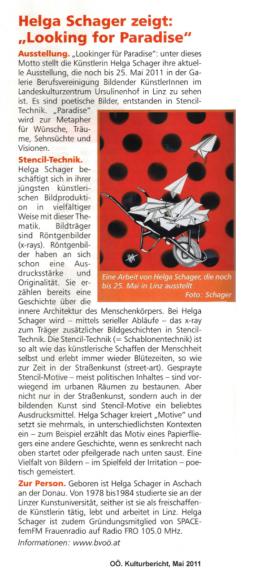 OÖ_Kulturbericht_05_2011