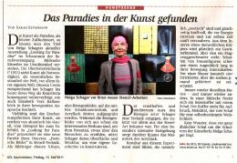 OÖ_Nachrichten_13052011